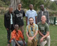 Eco Fuels Kenya - 1 Year Anniversary